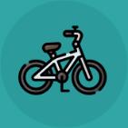 ico_bicycle