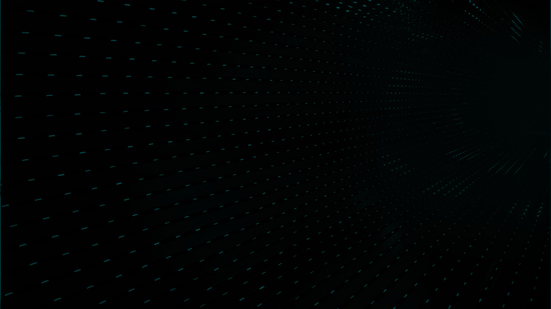 img_banner2-3
