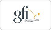 logo-gfi